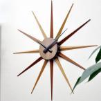 おしゃれ 掛け時計 壁掛け時計 モダン 掛時計 RACHELLE 大きい カッコイイ オシャレ カフェインテリア