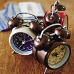 ショッピング目覚まし時計 目覚まし時計 モダン 目覚し時計 Marine