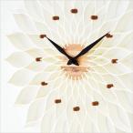 かわいい 壁掛け時計 おしゃれ 掛け時計 壁掛時計 柱時計 大きい エレガント 可憐