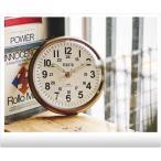 オシャレ 壁掛け時計 掛け時計 おしゃれ かわいい デザイン時計 柱時計 小さい 静か スイープムーブメント