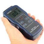 デジタルガウスメーター 電磁波測定器 低周波電磁波の強度を手軽に測定 EMFテスター コンパクト LP-EMF828