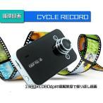 2.7インチモニター搭載コンパクトカメラ型ドライブレコーダー 広角120度レンズ フルHD録画 Gセンサー搭載 常時録画 LP-K6KNEW