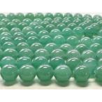 天然石 卸 グリーンアベンチュリン ラウンド10mm 1連売り