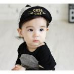 子供ギャップ, キッズ帽子,子供帽子,ベビー帽子,新生児帽子,ベビー帽子,とんがり帽子
