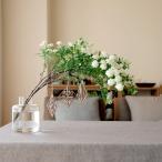 スクルーフ SKRUF PONNY ベース クリア 花瓶 フラワーベース ガラス 北欧 スウェーデン 手吹きガラス