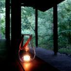 ショッピングキャンドル ホルムガード ランタン Design with light M クリア キャンドルホルダー ガラス 24.5cm 北欧 デンマーク Holmegaard Lantern