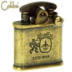 コリブリ オイルライター  ブラスバレル   308-0031
