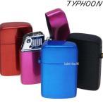 RONSON TYPHOON ロンソン タイフーン オイルライター 4500 カラー