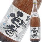 日本酒 新潟壱番 1.8L新潟県:加藤酒造 1800ml 一升瓶