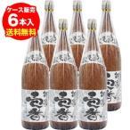 日本酒 新潟壱番 1.8L新潟県:加藤酒造 6本販売 送料