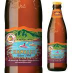 コナビール ハナレイアイランドIPA 瓶 アメリカ ハワイ 輸入ビール 母の日 父の日