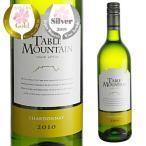 ワイン テーブルマウンテン シャルドネの画像