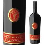 ワイン-商品画像