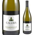 白ワイン カレラ シャルドネ セントラルコースト 2014 並行