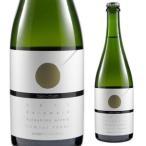 たこシャン カタシモワイナリー スパークリング デラウェア[日本ワイン][国産 ワイン][スパークリングワイン]