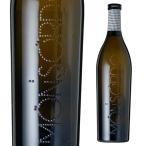 白ワイン チェレット モンソルド ランゲ ビアンコ イタリア  辛口 長S