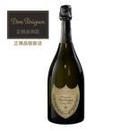 ワイン ドンペリニヨン ホワイト 750ml ドンペリ 白 シャンパン シャンパーニュ バレンタイン