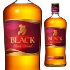 ウイスキー ニッカ ブラックニッカ リッチブレンド40度 700ml 国産 ニッカ アサヒ リカウイス whisky