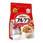 カルビーフルグラ800g [フルーツグラノーラ][シリアル][朝食]