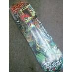 【Blind 】Kevin Romar Zombie R7  Deck 8.0x31.6 Skateboard Deck   ブラインド スケートボード デッキ