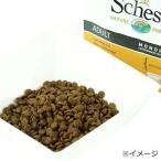 無添加・無着色 総合栄養食 成猫用キャットフード シシア ドライフード アダルト チキン 400g C700 送料無料