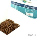 無添加・無着色 総合栄養食 成猫用キャットフード シシア ドライフード ヘアボール チキン 400g C716 送料無料