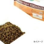 無添加・無着色 総合栄養食 成猫用キャットフード シシア ドライフード ステアライズド&ライト チキン 400g C720 送料無料