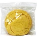 もぐもぐ工房 (冷凍) おこめのスポンジケーキ 1個入×2セット 送料無料  代引き不可