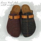 ショッピングサボ サボサンダル レディース 安い サンダル 履きやすい ぺたんこ 春 夏 秋 冬