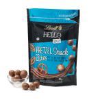 公式 リンツ Lindt チョコレート HELLO プレッツェルスナックバイツ 90g