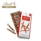 お中元 詰め合わせ 洋菓子 チョコレート ギフト ギフトランキング リンツ Lindt チョコレート キルシュバトン 125g お酒入り