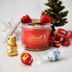 クリスマス お菓子 ギフト 誕生日 ギフトランキング リンツ Lindt チョコレート リンドールリボンギフトボックス8個入り