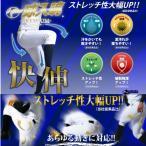 レワード 野球 ユニフォームパンツ 『一球入魂PREMIUM 快伸』 スリムハイカット ローライズ型