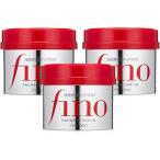 フィーノ(fino) 【まとめ買い】フィーノ プレミアムタッチ 浸透美容液ヘアマスク A. 230g×3個