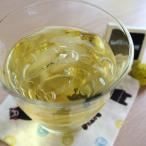 送料無料 / 凍頂烏龍茶(台湾茶) ティーバッグ3g×10包 水出し冷茶ワンカップ用