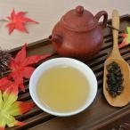 送料無料 / 凍頂烏龍茶(台湾烏龍茶) 50g 水出し冷茶