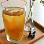 送料無料 / 台湾茶 東方美人 ティーバッグ3g×10包 水出し冷茶