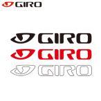 14-15 GIRO(ジロ)【アクセサリー/限定/ステッカー】 GIRO sticker (ジロステッカー)