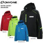 linkfast_onyone-onj90300