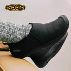 KEENキーン Howser llスリッポン レディース 1011884メンズ1019616 シューズ ハウザー2 靴 KEEN スニーカー シューズ靴 ブラック 大人気