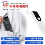 非接触温度計 温度計 電子温度計 赤外線温度計 1000円セール 小型 日本語 説明書 おしゃれ デジタル 正確 高精度 コンパクト 子供 大人 年寄り用 感染予防