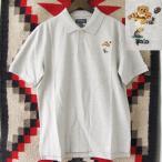 【ボーイズ】Polo Ralph Lauren(ポロ・ラルフローレン)ポロベアーポロシャツ/RUGBY