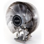 ZALMAN 空冷CPUクーラー 独自の8-Shaped Bending Design採用の空冷CPUクーラー CNPS9800-MAX ブルーLED
