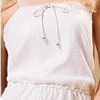 ce824e929d30f Total Estimate · View on Yahoo! Shopping. ☆スパンビーチワンピースドレス(白・ホワイト、黒・ブラック、黄色・  ...