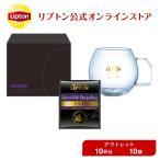 lipton-jp_67175789