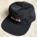TCSS ティーシーエスエス プルオーバー ロゴ パーカーSurf サーフ SFF1601 TRUSTY POP HOODIE グレー