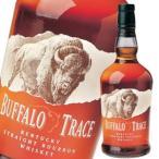 ウイスキー バッファロー トレイス 45度 700ml 正規品_あすつく対応 バーボンウィスキー 洋酒 whisky