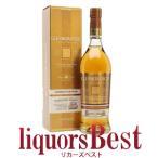 ウイスキー グレンモーレンジ ネクタードール ソーテルヌカスクフィニッシュ 46度 700ml並行箱付_あすつく対応 シングルモルト 洋酒 whisky