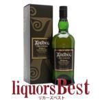 ウイスキー アードベッグ コリーヴレッカン 57度 700ml箱入り シングルモルト 洋酒 whisky