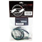Auto-Blipper Clutchless Downshifting Kit YZF-R1 2015〜用